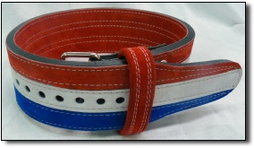 #xtreme_power_belt